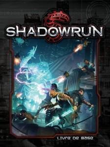 ChroniqueJdR3-shadowrun