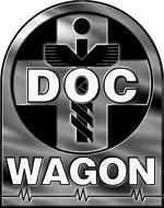sr_logo_docwagon