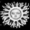 SoleilLeVal
