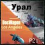 avatar_cyol en PhP