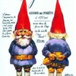 LesGnomes